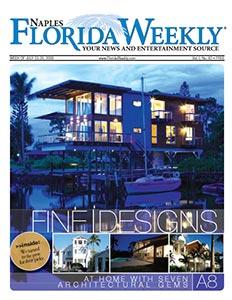 Naples Florida Weekly 2009